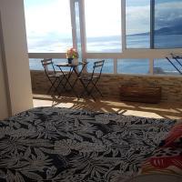 Tabaiba Pool&Sea Views Apartment