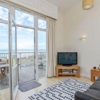 Sea Front House 1
