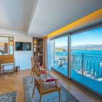 Casa Margot Hotel - Adults Only, hotel in Fethiye