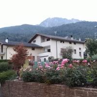 Appartamenti Casa Viviana