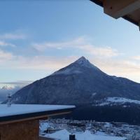 Tiroler Bergnestl