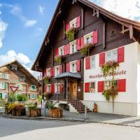 Gasthaus Rössle