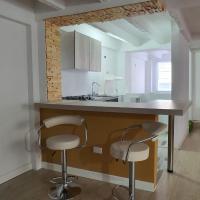 Fenix Apartamento Turístico RNT 90285