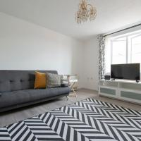 Thurrock apartment, Hotel in West Thurrock