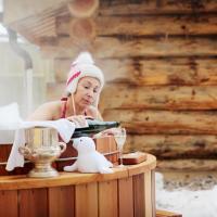 Logis Hôtel Restaurant De La Poste et SPA de Montagne (Room Service disponible)