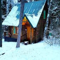 Lada Holiday Cottages