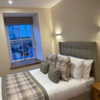Waverley Inn Holiday Apartments