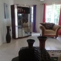 Royal Escape - Jacuzzi, Pool, Luxury, hotel in Anse La Raye