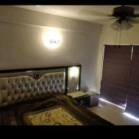 Airport jagarnath guest house 2, hotel near Netaji Subhash Chandra Bose International Airport - CCU, Kolkata