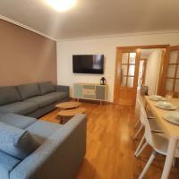 Apartamento Miral21