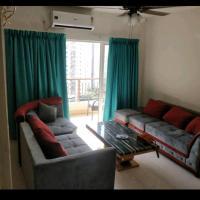 Airport jagarnath guest house, hotel near Netaji Subhash Chandra Bose International Airport - CCU, Kolkata
