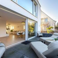 Magnificent 2 BR House w Rooftop Terrace and Parking