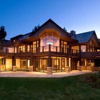 Aspen Stardale Home, hotel near Aspen-Pitkin County Airport - ASE, Aspen