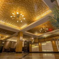 Comrade Inn, hotel near Srinagar Airport - SXR, Rājbāgh