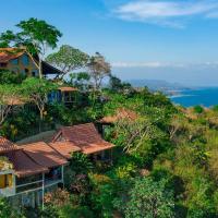 Anamaya Resort