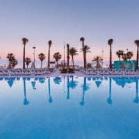 Hotel Riu Costa del Sol - All Inclusive, hotel in Torremolinos