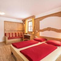 Apartment Hollenze - Gruberhof