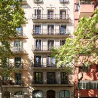 Chic Apartments Barcelona