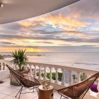 Clifton YOLO Spaces - Clifton Beachfront Apartments, hotel in Clifton, Cape Town