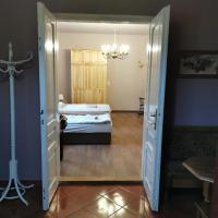 Apartament Rodzinny, hotel in Nowy Targ