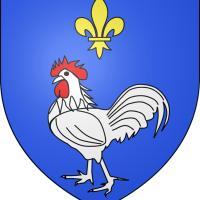 Le Clos de la Durande, hotel in Le Vernet