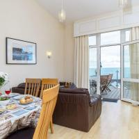 Sea Front House 4
