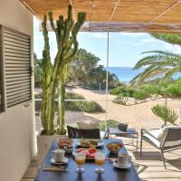 Talaya Formentera, Hotel in Playa Migjorn