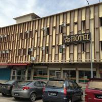 NGS Hotel