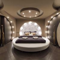 Sky Apartments Special, hotel em Strumica