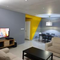 Apartamento Kilamba - Luanda