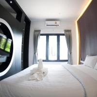 Xis Chic Inn Hotel
