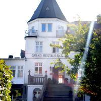 grand hotel mölle kullaberg