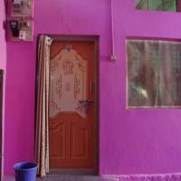 Rashmitha Guest House, hotel in Hampi