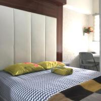 The Springlake Bekasi Apartment By Neymar III, hotel in Bekasi