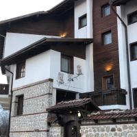 Club Dolomiti Hotel&Villa