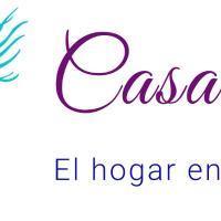 Casa GO RNT-89278, hotel in Suesca