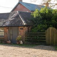 Street Farmhouse