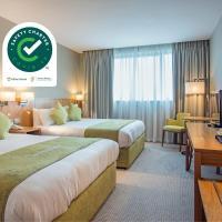 CityNorth Hotel & Conference Centre