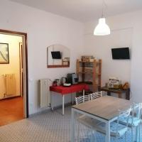 Casa Doina Airport -Appartamento