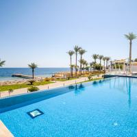 Sunrise Diamond Beach Resort -Grand Select