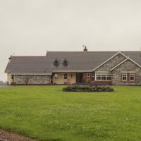 Ard Chroic, hotel near Shannon Airport - SNN, Bunratty