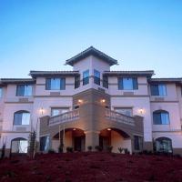 Holiday Inn Express Hotel & Suites Marina, an IHG Hotel