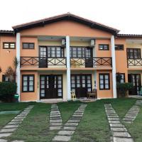 Casa Condomínio MI 21, hotel in Pampulha