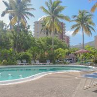 Fisherman Point Beach Resort, hotel in Ocho Rios