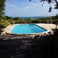 Recanto do Sabia da Praia, hotel in Pipa
