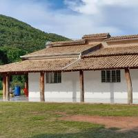 Casa Flor da Serra