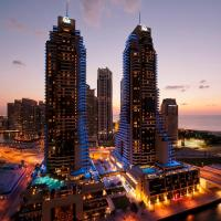 Grosvenor House, a Luxury Collection Hotel, Dubai, hotel in Dubai Marina, Dubai