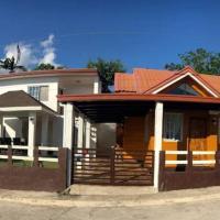 Tagaytay Vacation House, hotel in Tagaytay