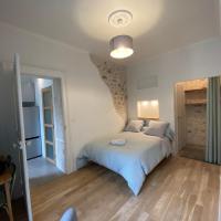 Le Cheval Blanc, hotel in Castelnau-le-Lez