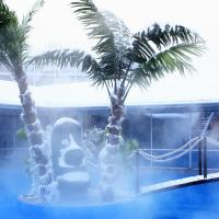 Dolphin Planet Hotel & SPA